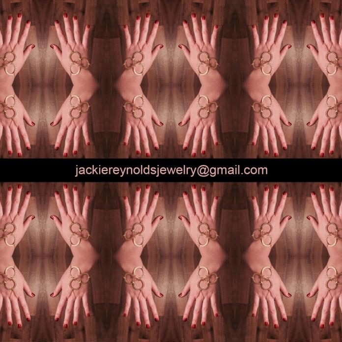 ContactInfo-JRJ